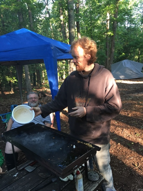 Click to enlarge image Youth Camping May 2017 2.jpg